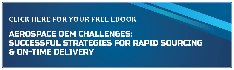 OEM-challenges-ebook-CTA