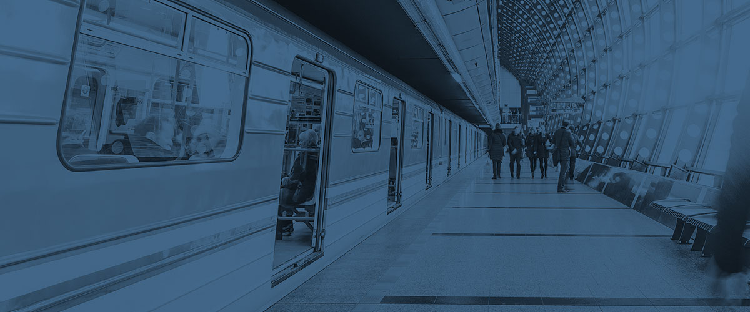rail (2)
