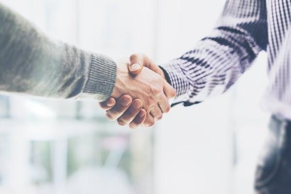 rep_handshake